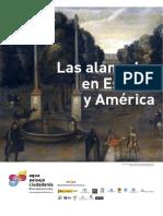 Las Alamedas en España y América.pdf
