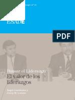 Castiñeira-Lozano-Liderazgo.pdf