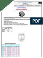 APIRO RODAMIENTOS - Acoplamiento Flexible a Cadena