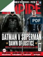 Empire - November 2015vk Com Englishmagazines