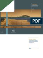 Paisajes Solares. Integración Paisajística de las Plantas Fotovoltaicas en Andalucía,pdf