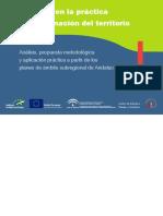 El Paisaje en la Práctica de la Ordenación del Territorio.pdf