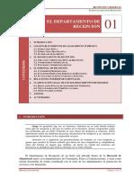 RCNAT-01A-El-Dpto-de-Recepcion.pdf