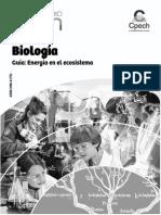 GUIBL1006-A17V2 Energía en El Ecosistem_PRO