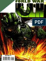 World.war.Hulk.01