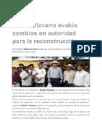 Ofimatica News