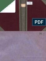 Policarpa Libro BNC