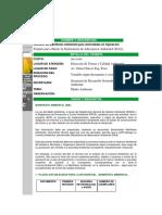 Manifiesto Requisitos2