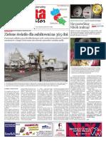Gazeta Informator Racibórz 260