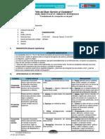 2_Primera Unidad Didáctica Con Las Rutas Del Aprendizaje_2_JEC (1)