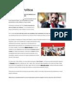 Ofimatica News (2)