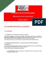 validationlicencepsychologie2014-2015