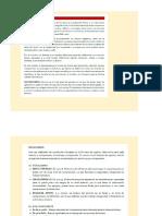 TOMA DE LECTURA POR COMPONENTES_PUB.xlsx