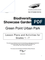 Biodiversity-Showcase-Garden-Lesson-Plans+Activities-2011-10