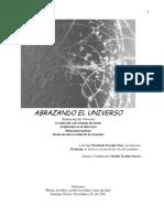 Fisica Para Poetas - Claudio Escobar.pdf