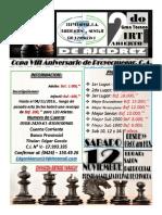 Afiche y Condiciones.pdf