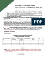 Anunt_olimpiada geografie _2015_v1.doc