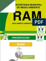 RAM-reglamento ambiental municipal +ultimo