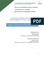 Mantenimiento 2.pdf