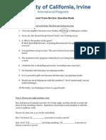 1.1PresentTensesPractice.pdf
