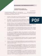 RPN Publicado en El DO Del 04-09-15 Tomo No 408 Nnmero 161
