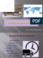 ADMINISTRACION Y  Estratégica Logística.pdf