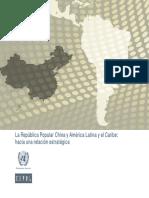 RP_China_America_Latina_Caribe.pdf