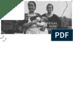 3POESIAS de KARMELA CON PORTADA Rectificado Noviembre Con Fotos en Blanco y Negro Todo