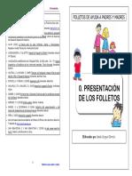 00 PRESENTACION DE LOS FOLLETOS.pdf