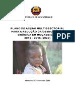 PAMRDC Portugues FINALsmall