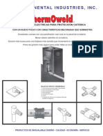 Conexiones catodicas Thermoweld.pdf