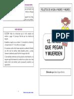 12 NIÑOS QUE PEGAN Y MUERDEN.pdf
