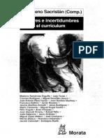 curriculum_sociedad_ inform.pdf