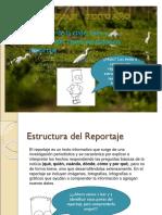ppt reportaje, lenguaje2