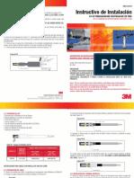 QTIII-Terminaciones-Contraibles-Frio-Serie-QT-8B.pdf