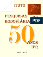 731_revista_ipr_50_anos