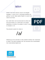 schwa_exercises.pdf