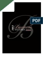 Dona Secret Empreses 2017