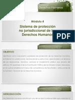 CNDH-CBDH-PPT-Mod.4