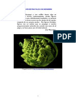 Fractales con geogebra.pdf