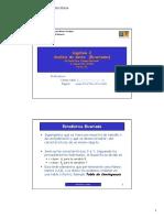analisis de datos bivariados.pdf