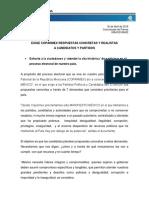 ANEXO 2 - Comunicado de Prensa-1