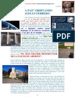 LA PAZ ORBITANDO. ÁNGELUS FEBRERO.pdf