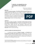 A criança no grupo.pdf