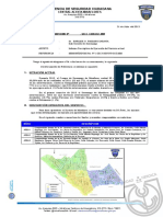 INFORME Nº ABC- Informe Descriptivo - Modificado a Solicitud