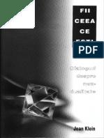 Fii-Ceea-Ce-Esti-de-Jean-Klein-pdf.pdf