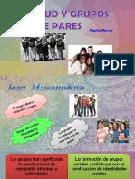 grupos de pares.pptx