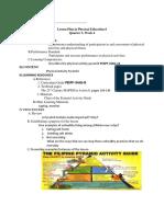 LP in PE Q3Wk4.docx