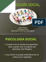 PSICOLOGÍA SOCIAL 1.pptx