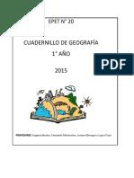 cuadernillo geografia 1.pdf